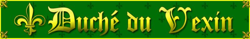 http://www.herzogtum-vexin.de/images/top.png
